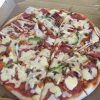 Pizza-thap-cam-hai-phong