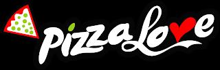 Pizza Love Hải Phòng
