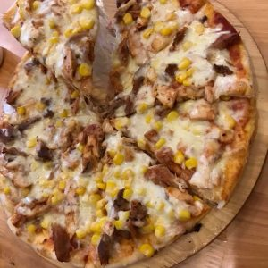 Pizza-ga-suon-ngo-hai-phong-13